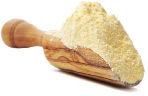 yellow_corn_flour